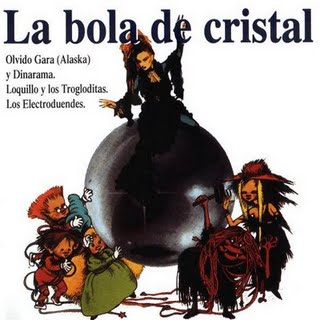 La_Bola_De_Cristal--Frontal